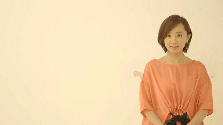 nishio20140126_06.jpg