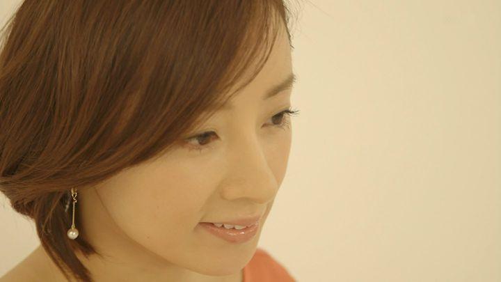 nishio20140126_07.jpg