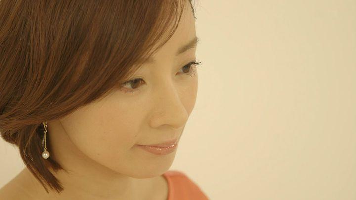 nishio20140126_08.jpg