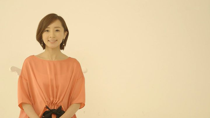 nishio20140126_10.jpg