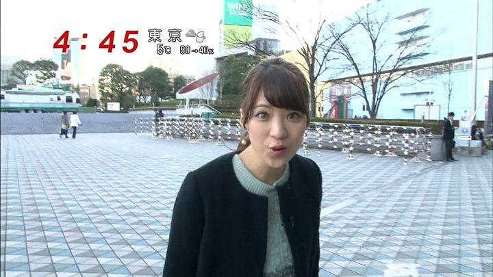 shikishi20140115_01.jpg