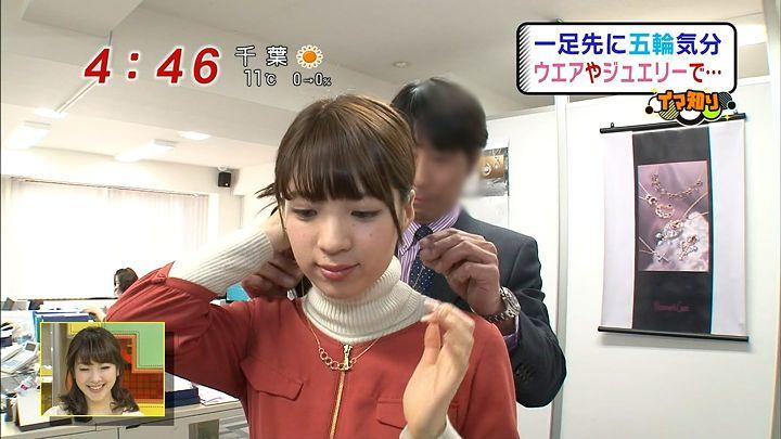 shikishi20140129_06.jpg