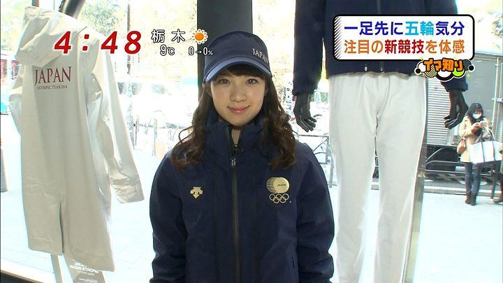 shikishi20140129_09.jpg
