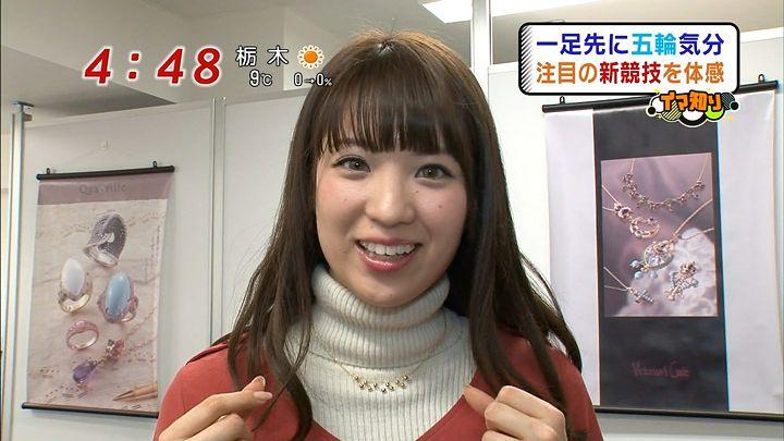 shikishi20140129_10.jpg