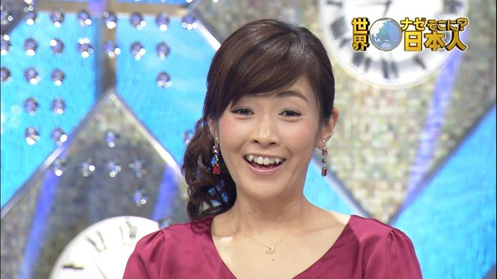 sugisaki20140120_01.jpg