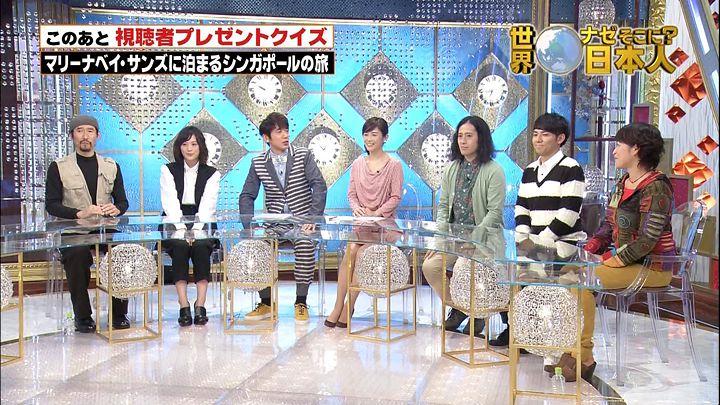 sugisaki20140127_10.jpg