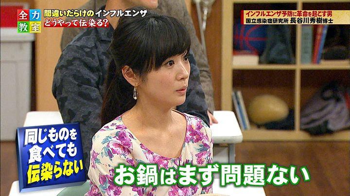 takashima20140119_01.jpg
