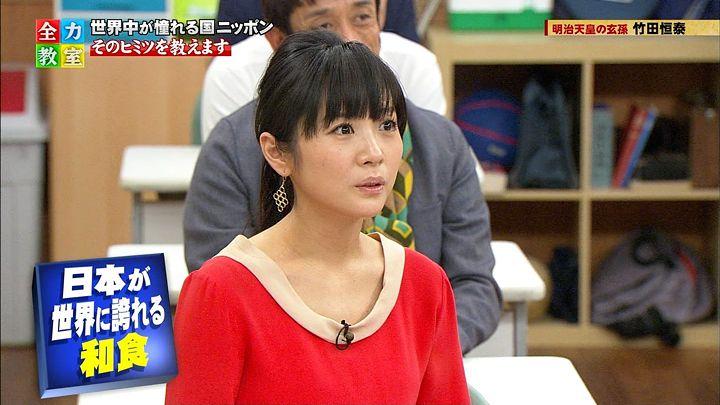 takashima20140126_01.jpg