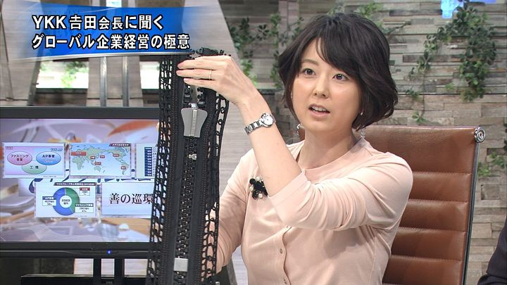 akimoto20141014_01.jpg