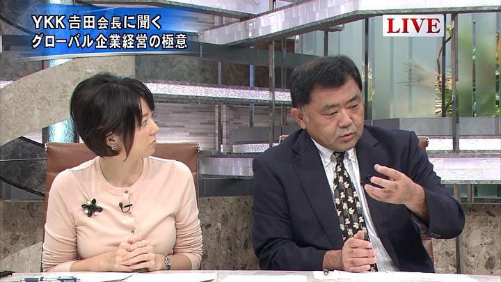 akimoto20141014_04.jpg
