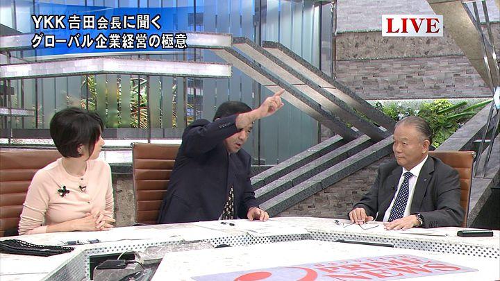 akimoto20141014_07.jpg