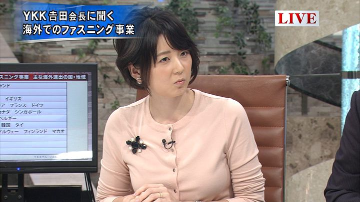 akimoto20141014_12.jpg