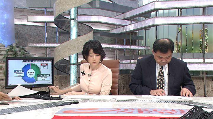 akimoto20141014_17.jpg