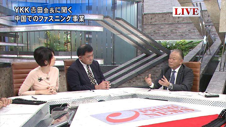 akimoto20141014_19.jpg