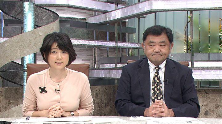 akimoto20141014_22.jpg