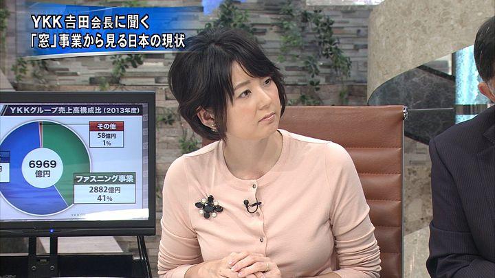akimoto20141014_26.jpg