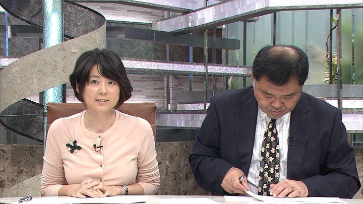 akimoto20141014_27.jpg