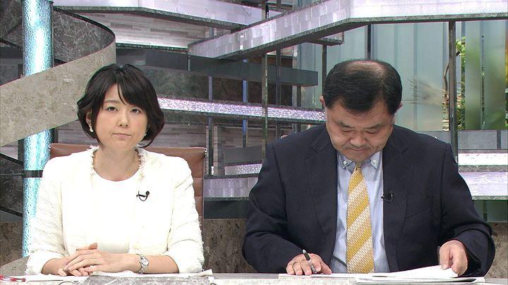 akimoto20141016_05.jpg