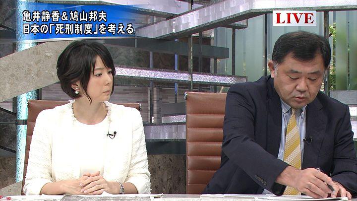 akimoto20141016_06.jpg