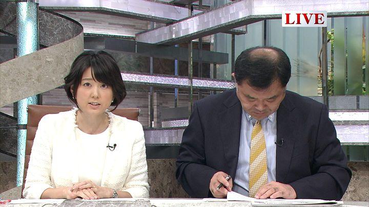 akimoto20141016_07.jpg
