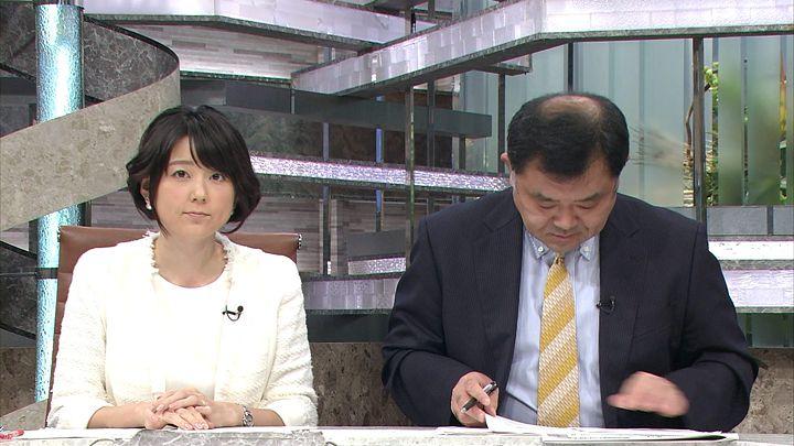 akimoto20141016_08.jpg
