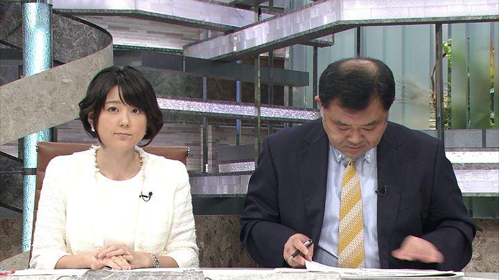 akimoto20141016_09.jpg