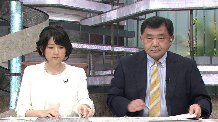 akimoto20141016_10.jpg