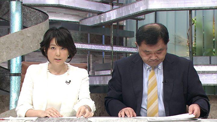 akimoto20141016_11.jpg