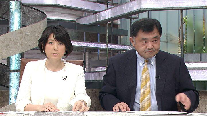 akimoto20141016_12.jpg