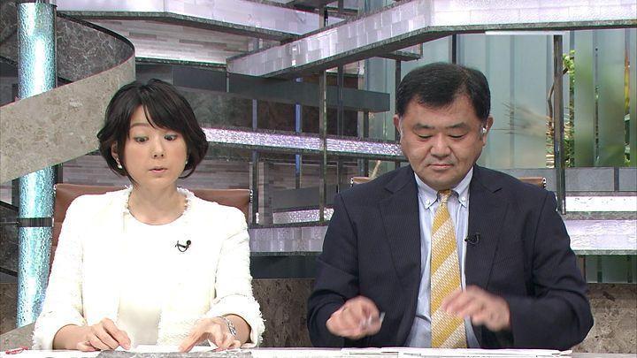 akimoto20141016_14.jpg