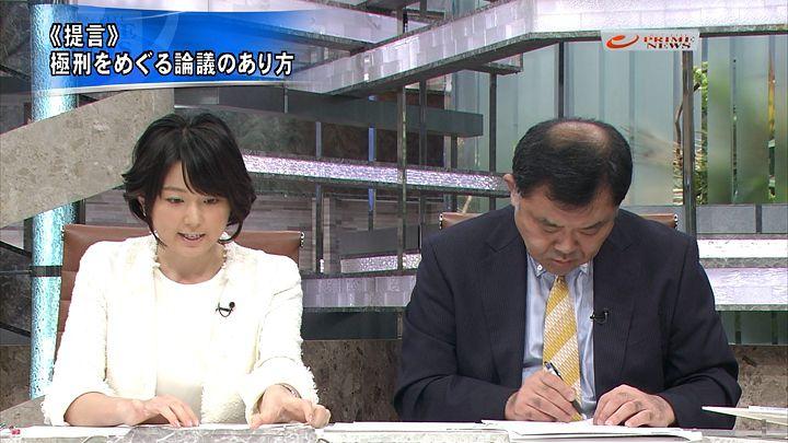 akimoto20141016_16.jpg