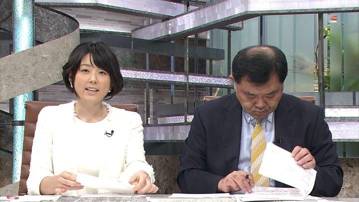 akimoto20141016_19.jpg