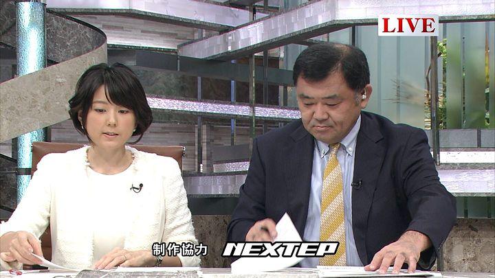 akimoto20141016_21.jpg