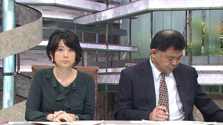 akimoto20141021_03.jpg