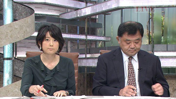 akimoto20141021_05.jpg
