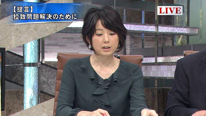 akimoto20141021_10.jpg