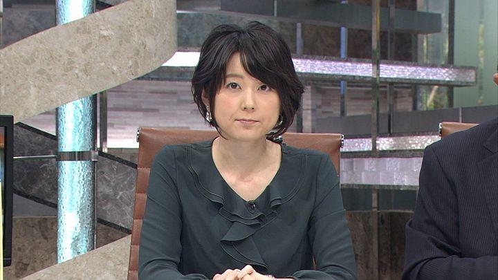 akimoto20141021_13.jpg