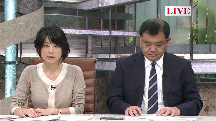 akimoto20141027_01.jpg