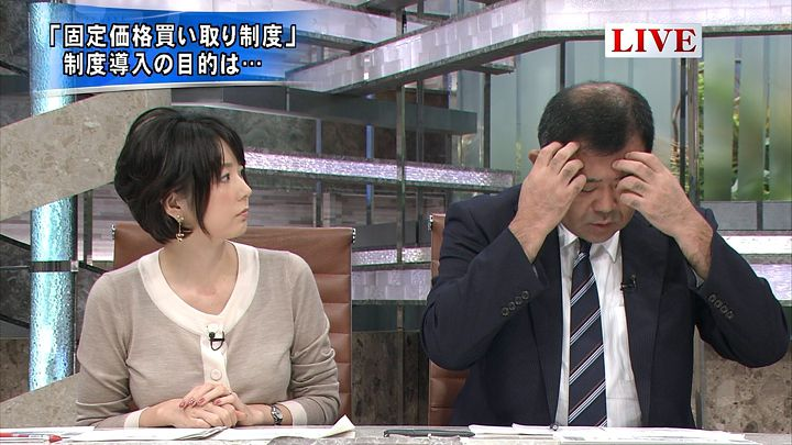 akimoto20141027_04.jpg
