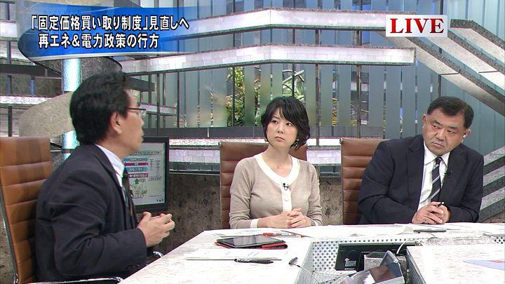 akimoto20141027_05.jpg