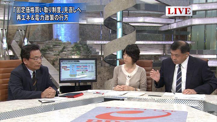 akimoto20141027_06.jpg