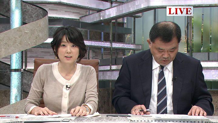 akimoto20141027_07.jpg