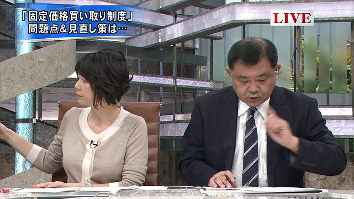 akimoto20141027_09.jpg