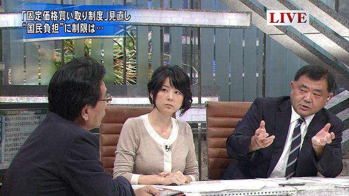 akimoto20141027_10.jpg