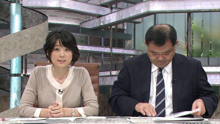 akimoto20141027_12.jpg