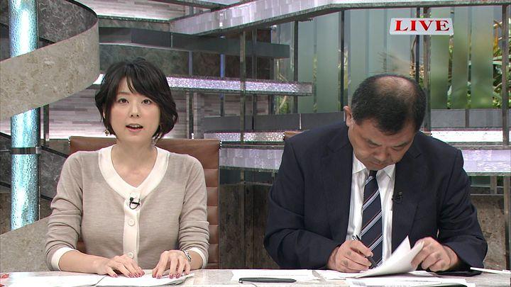 akimoto20141027_14.jpg