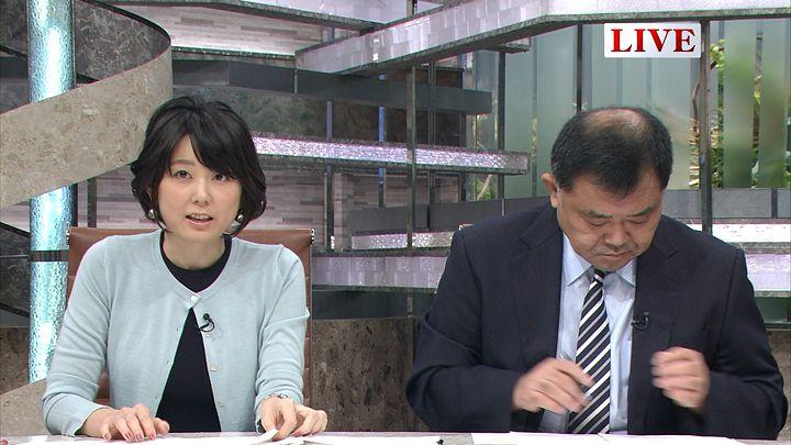 akimoto20141029_02.jpg