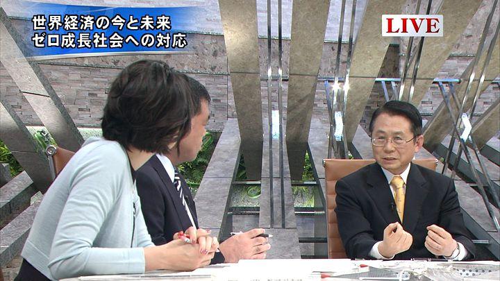 akimoto20141029_03.jpg