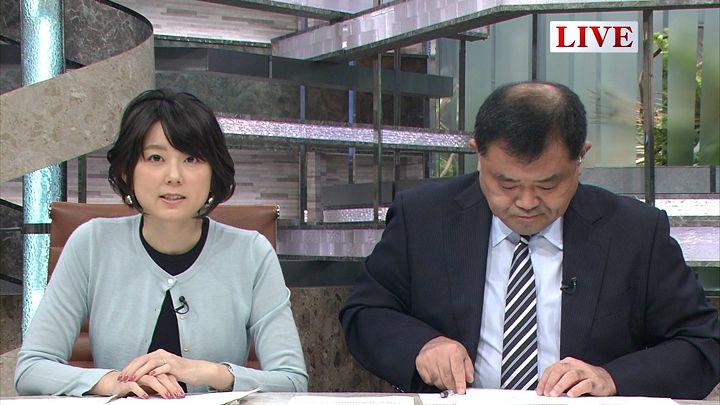 akimoto20141029_05.jpg