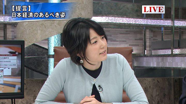 akimoto20141029_06.jpg